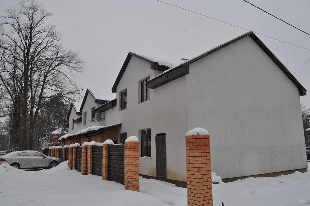 Киевский квартал