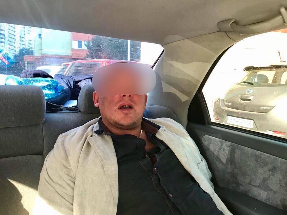 НаКиївщині затримали екс-співробітників «Кобри» завикрадення елітних авто