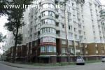 2-х комнатная квартира 71м2- 31000 у.е