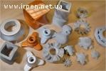 3D печать ,моделирование