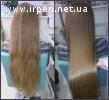 Ботокс для волос Ирпень