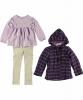 Брендовая детская одежда от 0 до 6 лет