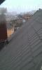 Чистка крыш, Чистка водостоков альпинистами Киев Ирпень