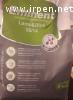 Гипоаллергенный корм для собак с ягненком и рисом Eminent La