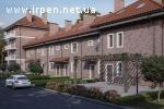Ирпень, продам 2х уровневую квартиру 90 м.кв. в доме клубног