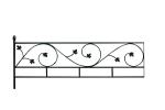 Изготавливаем ограды