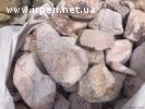 Камни для декора и ландшафтного дизайна
