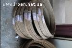 Композитная арматура ф2-16мм