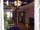 Квартира с евроремонтом в новом дому 43000 у.е.