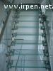 Лестница -Киев и область. Лестницы любого типа сложности.