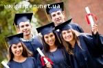 Медичне страхування студентів, які навчаються за кордоном