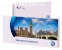 Медицинское страхование путеществующих за границей от PZU.