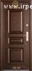 Металлические (порошковые) входные двери оптом и в розницу