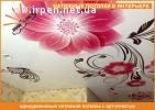 Натяжные потолки 120 видов цвета фактур