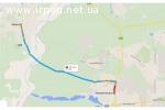 Петиція. Новий маршрут державного транспорту в Ірпінь
