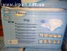 Підгузники для дорослих TENA(M)