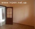 Помещение с ремонтом для офиса или жилья