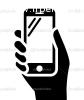 Потерян телефон Нокиа