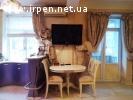 Продам 3х комнатную квартиру в центре Киева