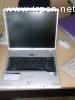 Продам б/у (2005 г.рожд.) ноутбук Samsung X20