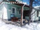 Продам дом на 2е части в Лесной Буче.