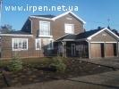 Продам дом в Стоянке ( охраняемом котеджном городке закрытог