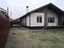 Продам дом в центре Ирпеня