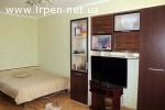 Продам квартиру с ремонтом и мебелью в г.Буча