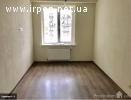 Продам квартиру в Ирпене — ул. Есенина