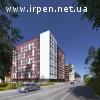Продам квартиру в Ирпене возле Центрального парка!
