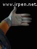 Продам латексні перчатки