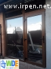 Продаж вікон і монтаж (Veka, Rehau, WDS)