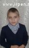 Прошу допомоги з лікуванням дитини Мариненко Іванка