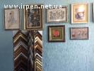 Рамы для картин и вышивки