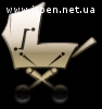 """Ремонт и обслуживание детских колясок """"СТО КОЛЯСОК"""", Киев  h"""