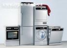 Ремонт стиральных машин, холодильников, электроплит. Ирпень,