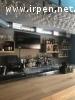 Ресторан 450 метров Центр
