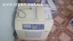 Ризограф RISO TR1510 б/у