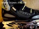 Ролики Rollerblade SPARK 84