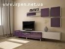 Салон меблевого дизайну