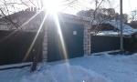 Сдаем гараж в Ирпене