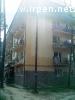 Сдам 2к квартиру в Ирпене по ул. Полтавская