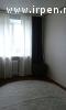 Сдам 3к квартиру в Буче по ул. Стеклозаводская