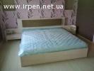 Спальня кровать под заказ