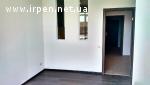 Срочно продам квартиру в Ирпене