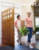 Страхування житла від страхової компанії PZU!
