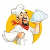 В ресторан требуется повар горячего процесса- мужчина!