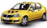 Водитель такси uber/убер на авто Ирпень