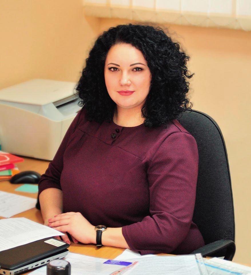 Адвокат Савелова Юлия Михайловна