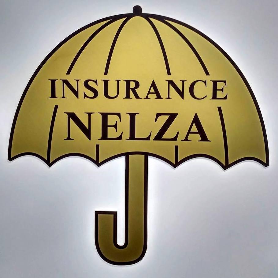 Офіс страхування Insurance NELZA